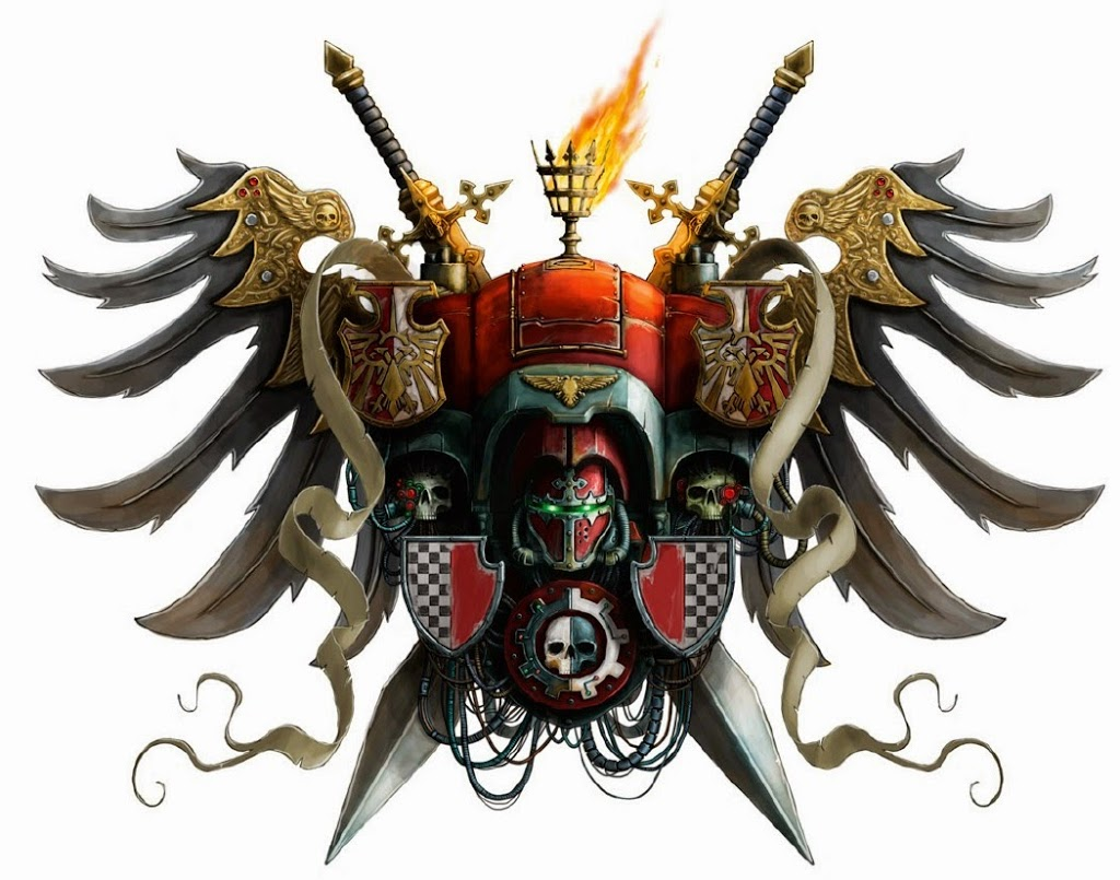 Imperial_Knights_Heraldry