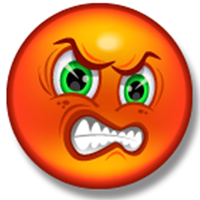 angry-face