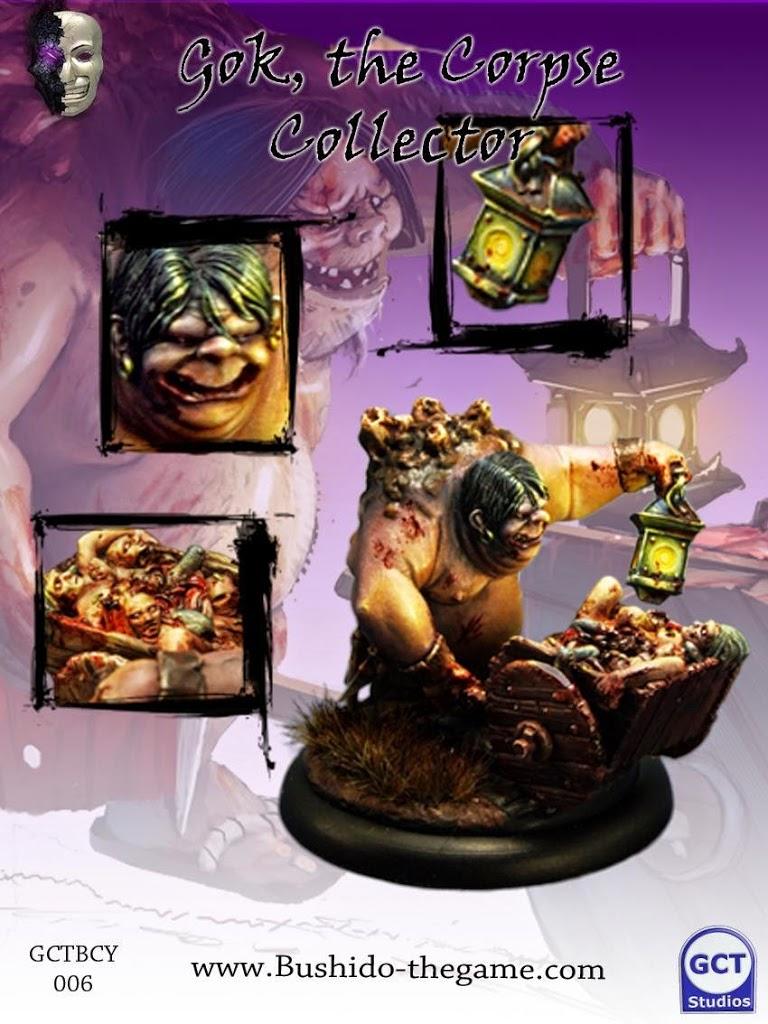 http://www.bushido-thegame.com/catalog/gok-corpse-collector