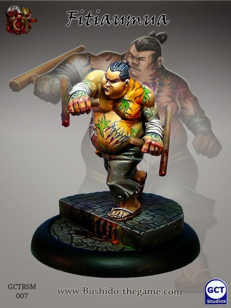 http://www.bushido-thegame.com/catalog/fitiaumua