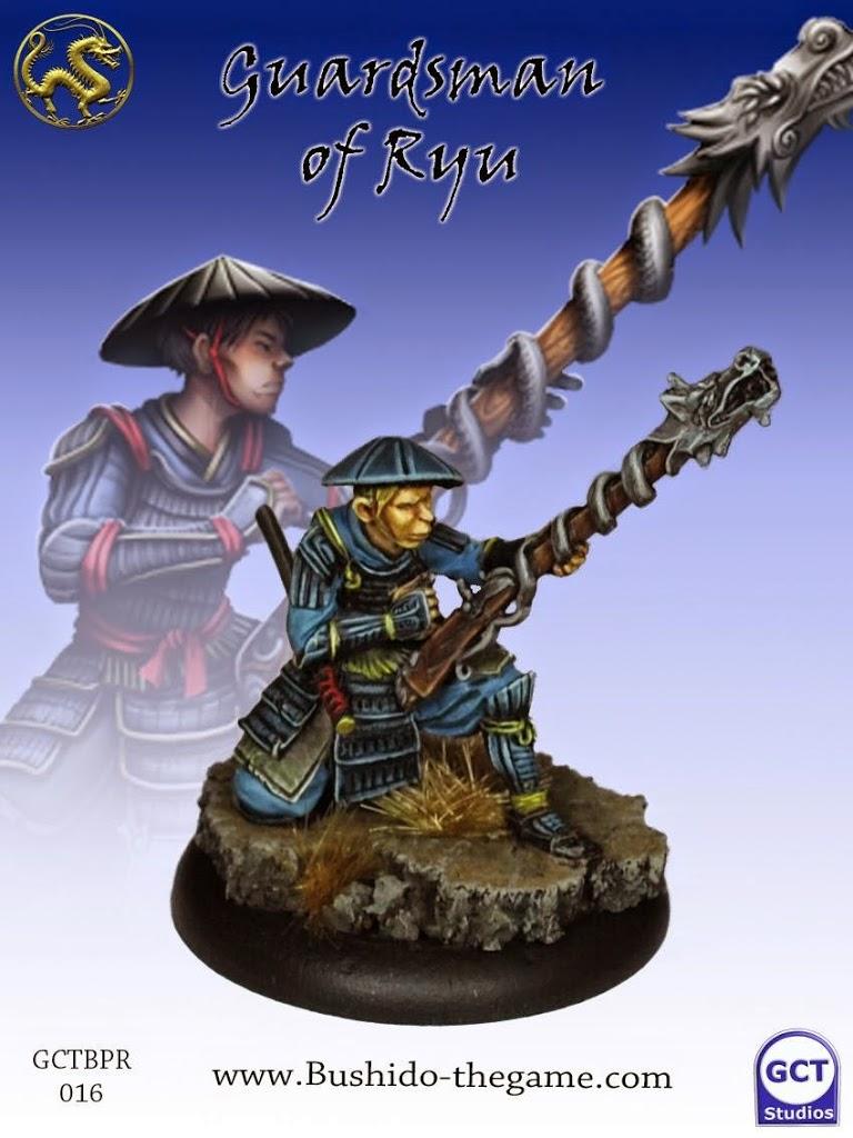 http://www.bushido-thegame.com/catalog/guardsman-ryu
