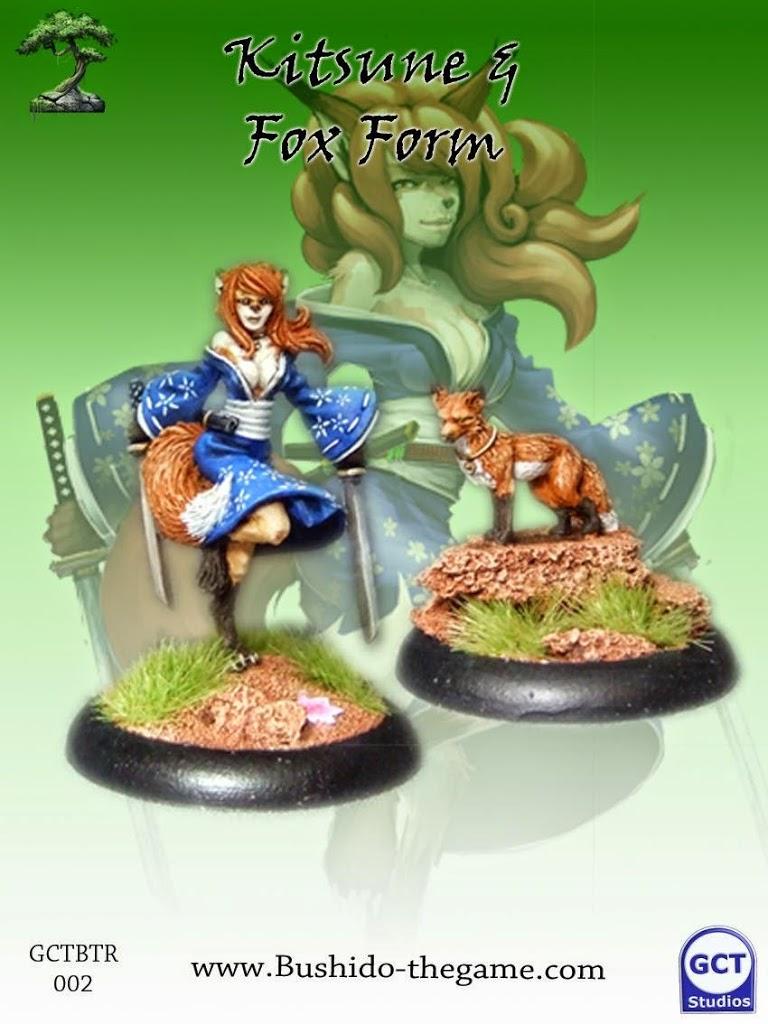 http://www.bushido-thegame.com/catalog/kitsune-fox-form