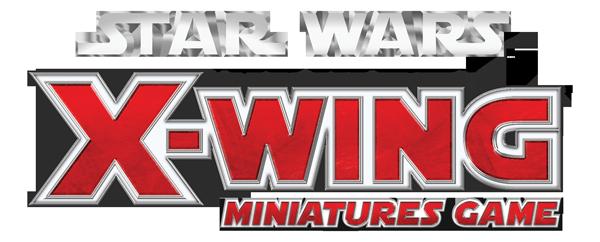 logoSWX01