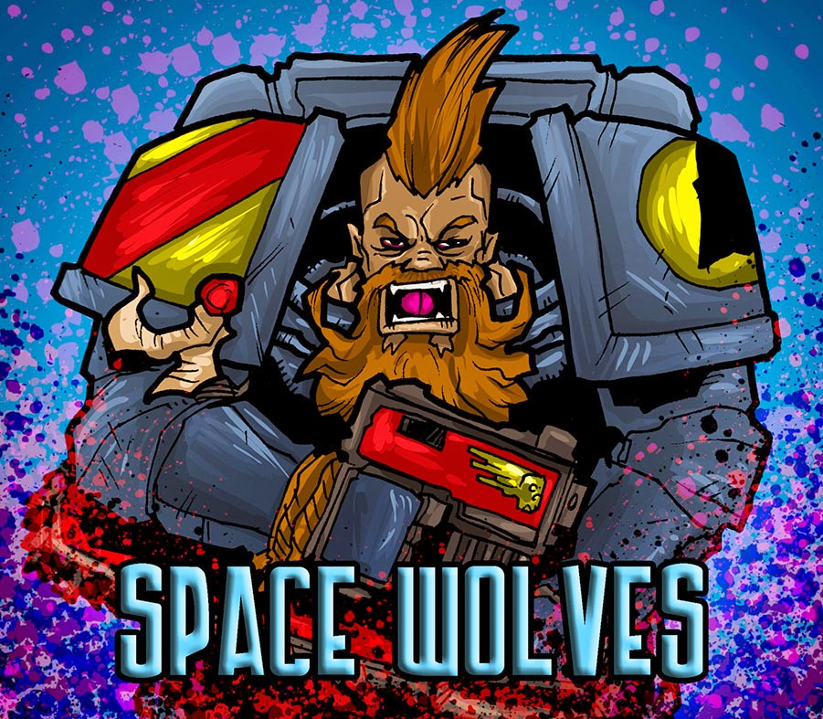space.wolf_.01