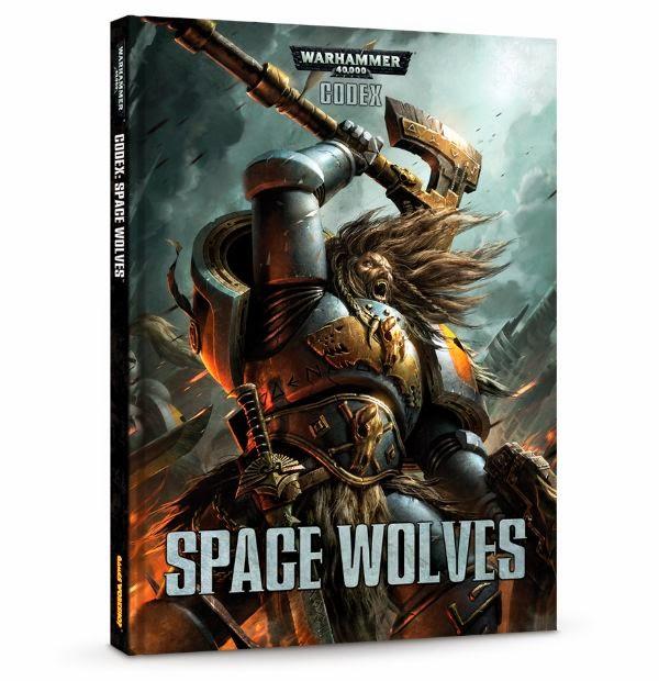 spacewolves-codex-cover2