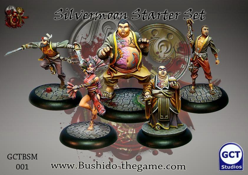 http://www.bushido-thegame.com/catalog/silvermoon-trade