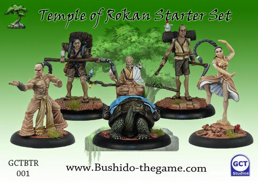 http://www.bushido-thegame.com/catalog/temple-ro-kan-starter