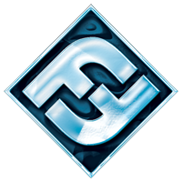 vendor-FFG-2001
