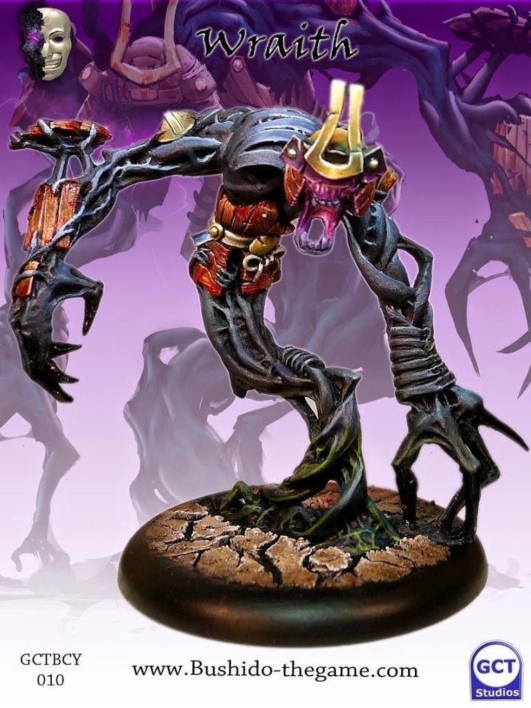 http://www.bushido-thegame.com/catalog/wraith
