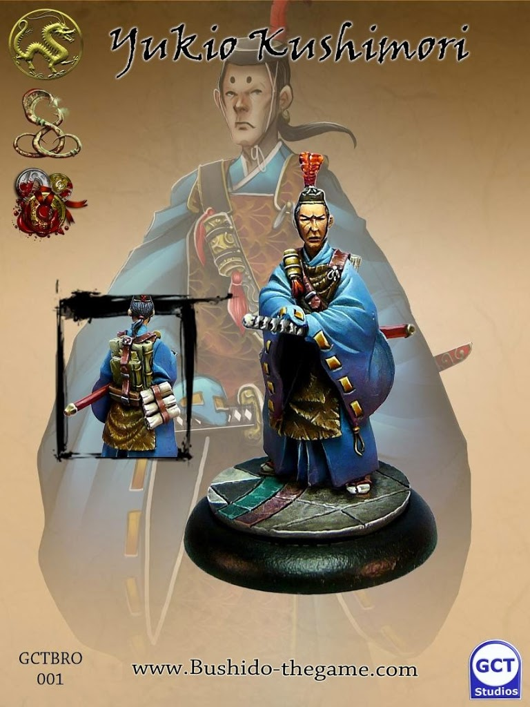 http://www.bushido-thegame.com/catalog/yukio-koshimori-imperial