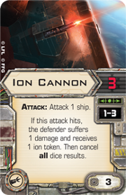 180px-Ion_Cannon