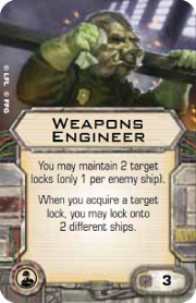 180px-Weapons_Engineer
