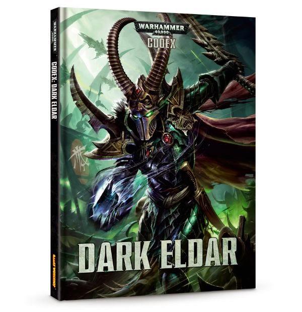 CodexDarkEldar3