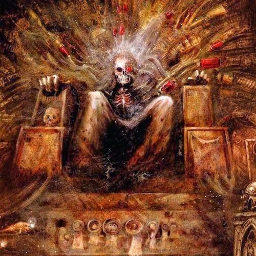 Emperor_Upon_Throne