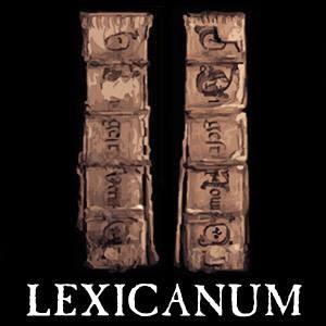 lexicanum-square