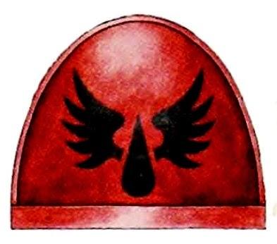 Blood_Angels_Livery