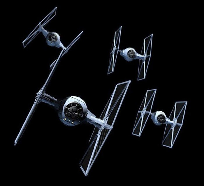 Tie_fighters