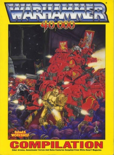 WH40K_Compilation_Cover
