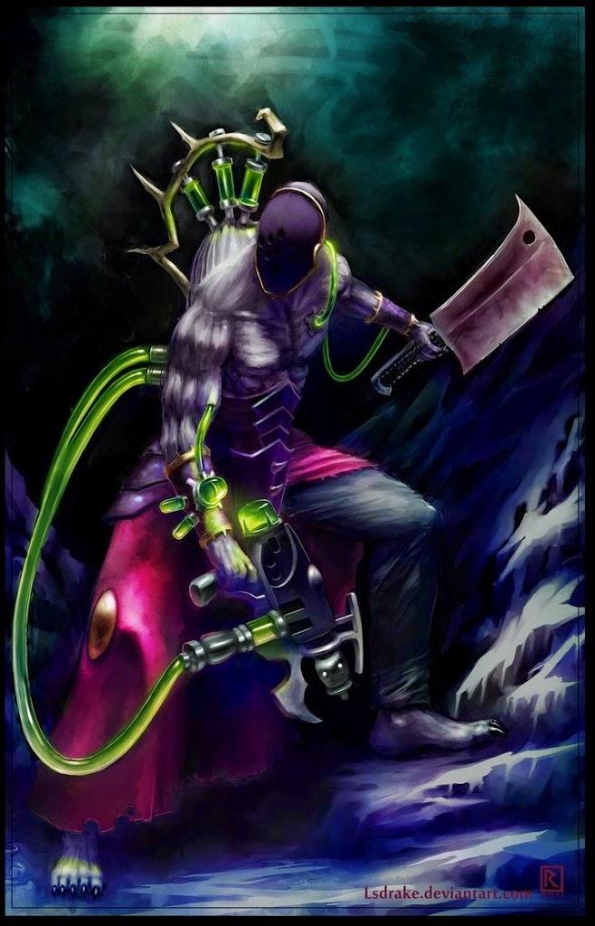 dark_eldar___wrack___warhammer_40k_fan_art_by_lsdrake-d4j1pcy