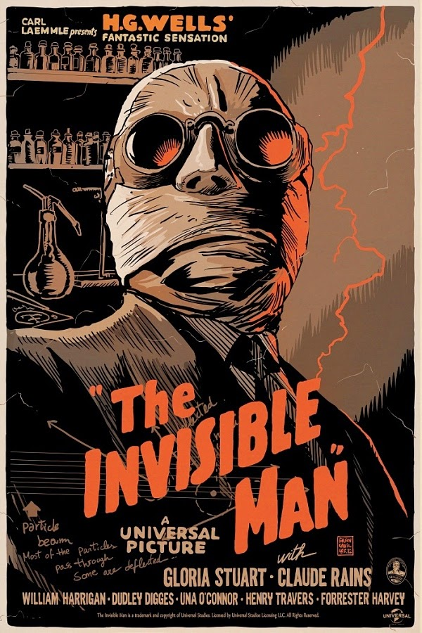 invisible_man_low