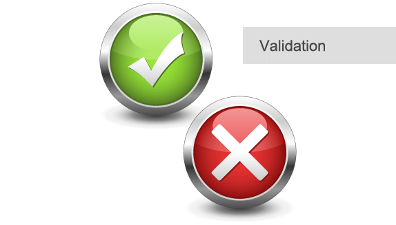 image clipart validation - photo #41
