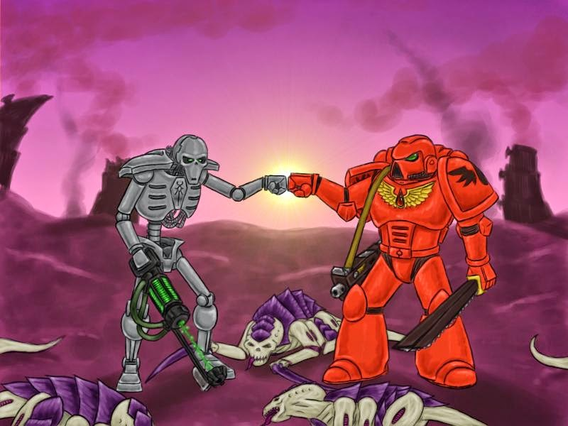 163734_md-Allies-Blood-Angels-Brofist-Fist-Bump-Fistbump-Humor-Necrons
