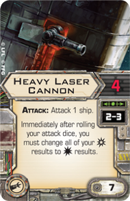 190px-Heavy_Laser_Cannon
