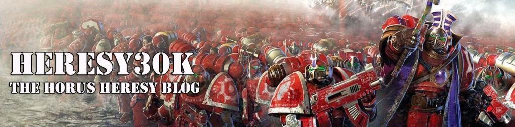 http://apocalypse40k.blogspot.com/