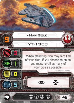 Han_Solo