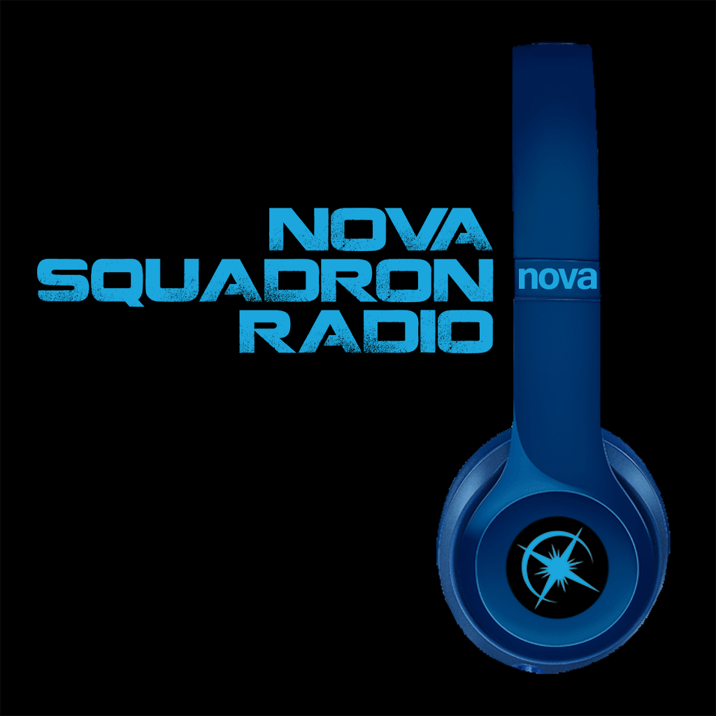 NOVA-2BSquadron-2BRadio-2BHeadphones-2B5-2Binch