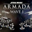 armada-wave1-title-image