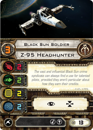 black-sun-soldier