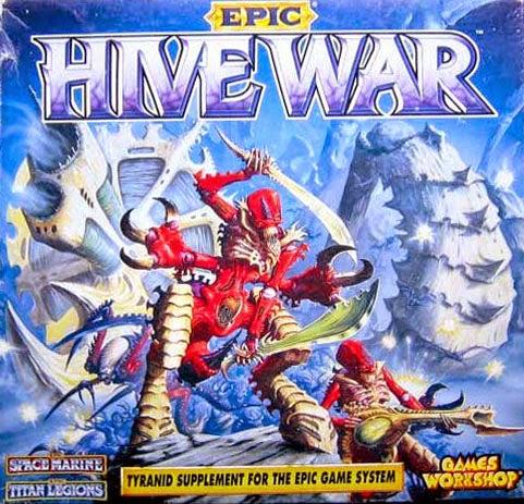 hive-war-epic
