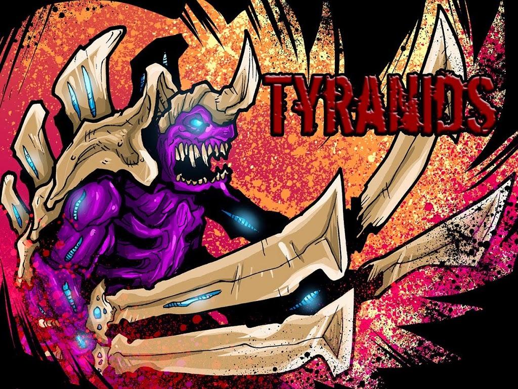 tyranid.011