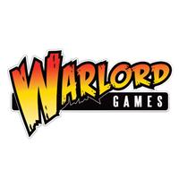 vendor-Warlord-2001