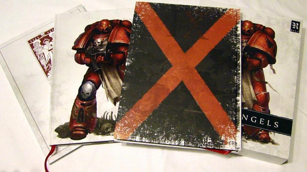 craftworlds codex 8th free pdf