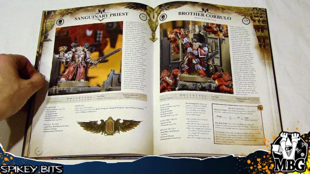 Tyranids edition codex pdf 7th