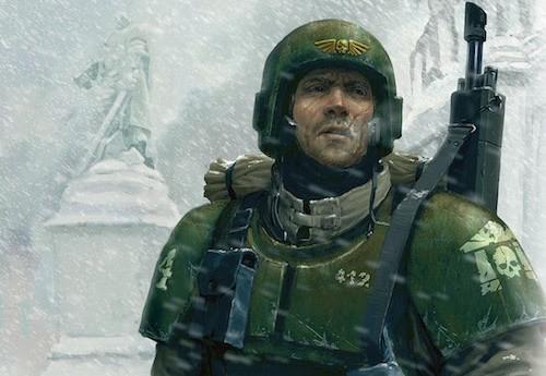cadian-snow