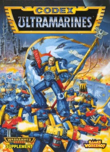 220px-Codex_Ultramarines_FCover
