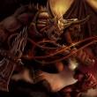 3860149-bloodthirster