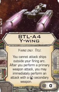 Btl-a4-y-wing-1-