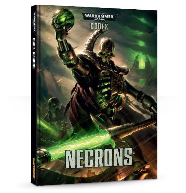 CodexNecrons01