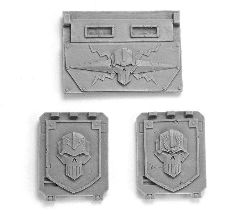 Iron-Warriors-Rhino-Doors
