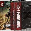 Leviathan-2B1