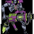 Necron-2BAvatar