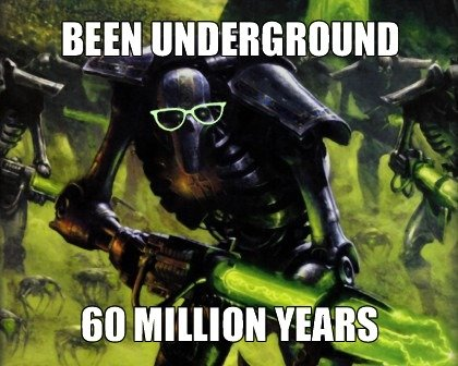 Necrons+not+oc+but+funny_abfa34_3908094