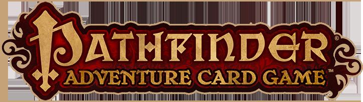 Pathfinder Adventure Card Game - Class Masterclass: Lini