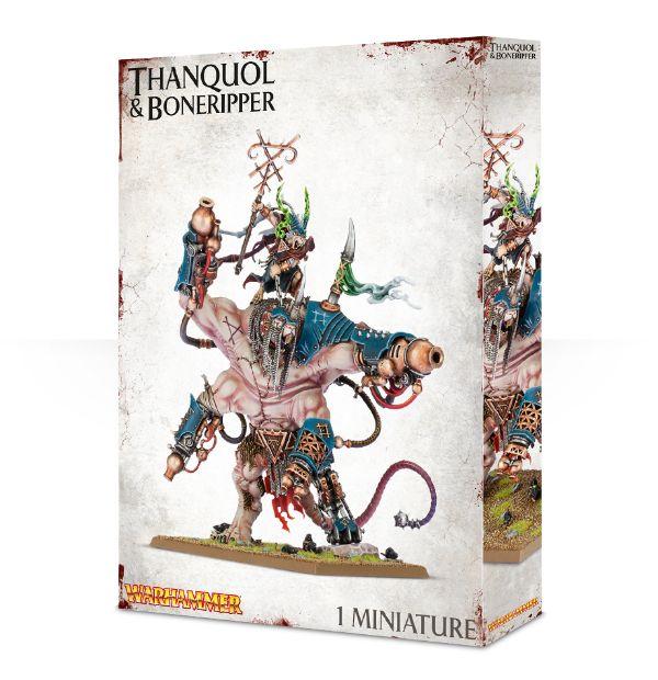 ThanquolBoneripperBox