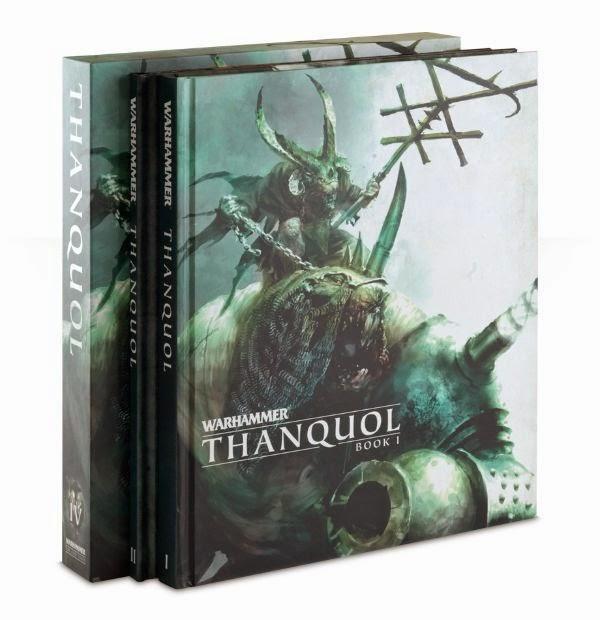 ThanquolStandard1