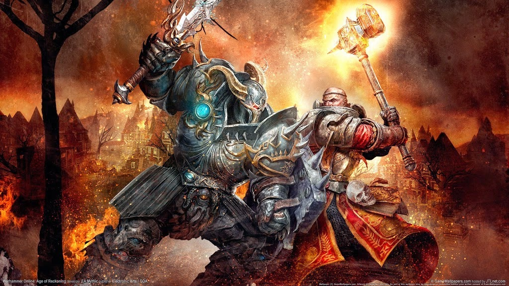 The_Best_HD_HQ_Hi-Res_Wallpapers_Collection_-_Fantasy_Art_by_tonyx__1300_pictures-2531.jpg_wallpaper_warhammer_online_age_of_reckoning_14_1920x10801